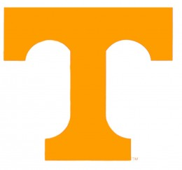 University of Tennessee 'Power T'
