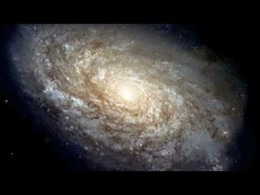 On the other hand, you may wish to grab a telescope and look into the heavens yourself and behold endless wonders.