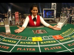 Casino dealer jobs in philippines take notes in casino poker