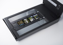 Best Photo Scanner 2014