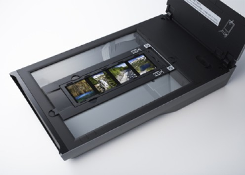 Top photo scanner 2016