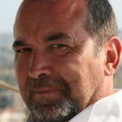 Graeme Henderson profile image