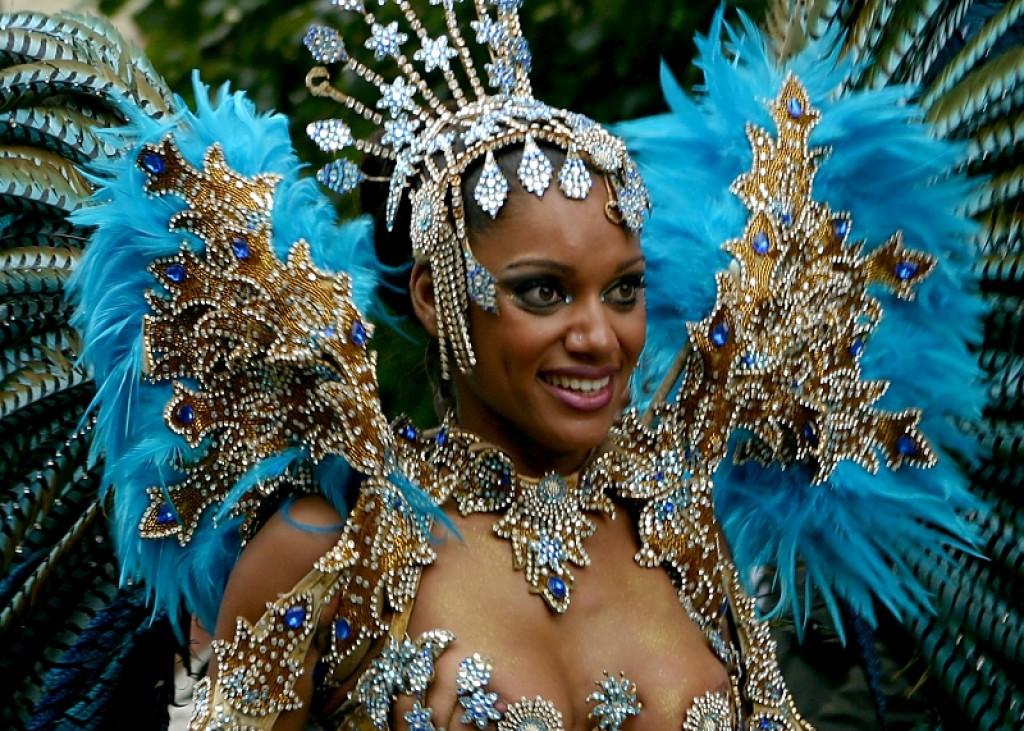 Latineuro - Find Beautiful Latina Women Online  Hubpages-7808