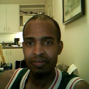 doubler702 profile image