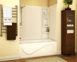 Bathtub Surrounds | Bathtub Surrounds