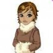 rihamah profile image