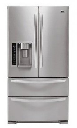 Top rated refrigerator 2016