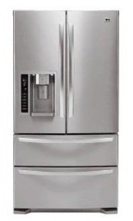 Top Rated Refrigerators 2016