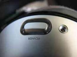 VoIP Headphones