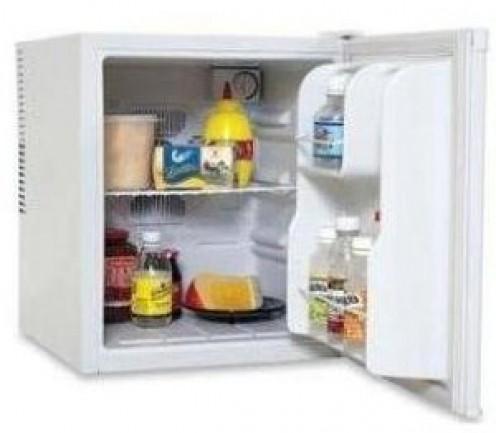 Tiny refrigerator 2016