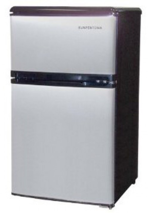 Top rated refrigerators of 2016