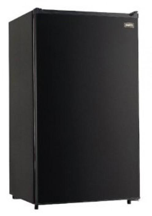 Best selling refrigerators 2016