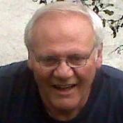 SteveoMc profile image