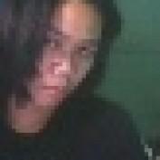 maelen profile image