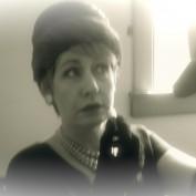 Annie Couture profile image