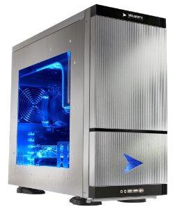 Top gaming computer 2016