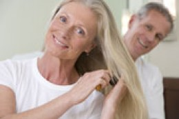 With Botox, stroke patients can do simple things they couldn't do before. It's a breakthrough!