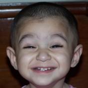 saira khan profile image