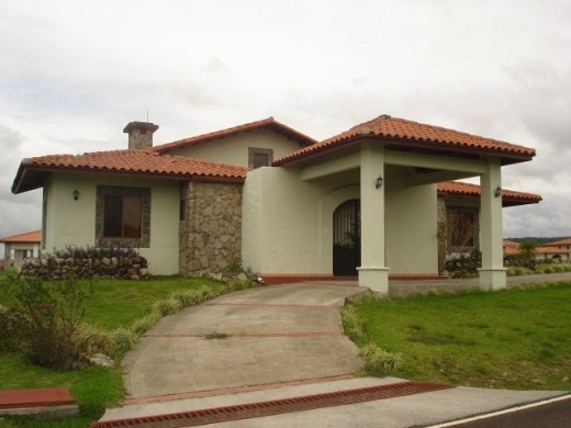 Panama Property For Sale