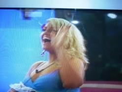 Josie is revealed winner of Big Brother