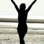 jeni7143 profile image