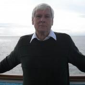 Rob McKelvie profile image