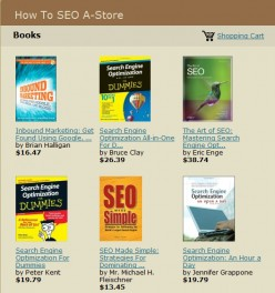 How To SEO - Best Step by Step On-Page Optimization Methods