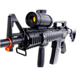 Replica Airsoft Guns