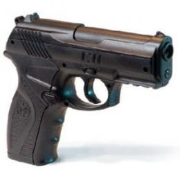 Crosman air gun pistol