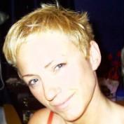 GlamPixie profile image