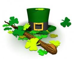 Learn some Irish!