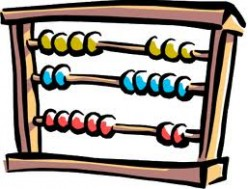 Abacus How To Help Your Toddler Learn to Count