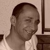 auctionwally profile image