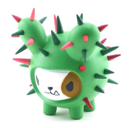 Bastardino Cactus Friend
