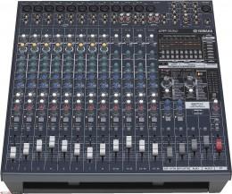 Mixer YAMAHA, EMX 5016CF (A).