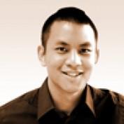dras profile image
