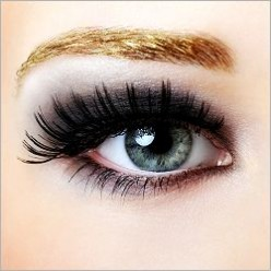 How to Achieve Perfect Smokey Eyes - Makeup Looks, Tips and Tricks for Women
