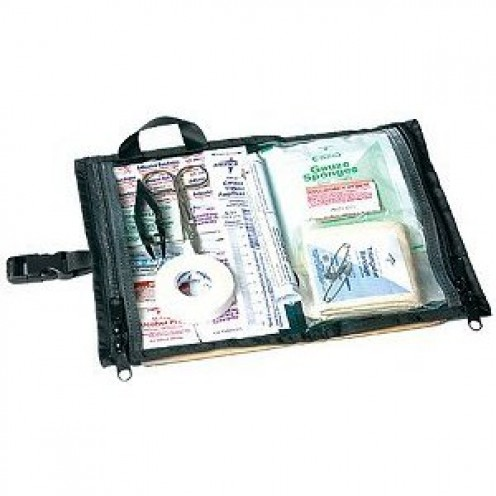 Coleman Base Camp First Aid Kit