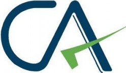 Chartered Accountant As a Career Scope