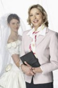 For the best results, hire an independent wedding planner at your destination wedding location!