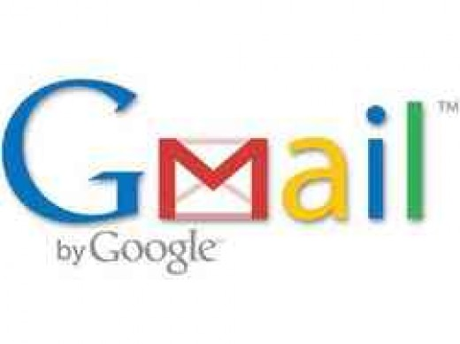 Gmail and VoIP