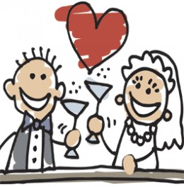 Perfect Groom Wedding Speech