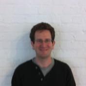 Ari Lamstein profile image