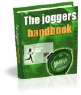 The Joggers Handbook