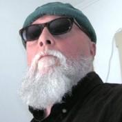 Bob Ewing profile image