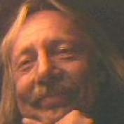 brotheryochanan profile image