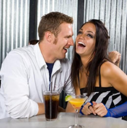 Flirting Tips For Teen Guys 19