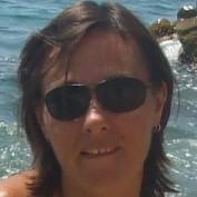 AngelaC profile image