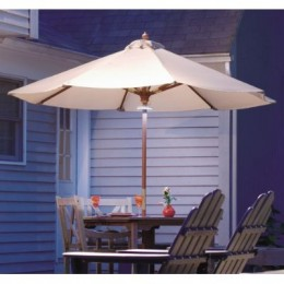 Target Umbrella String Lights : PATIO UMBRELLA STRING LIGHTS RAINWEAR