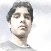 Imtiaz_39 profile image